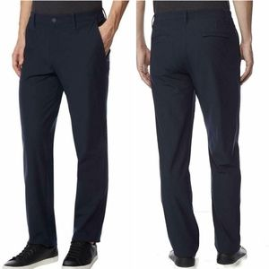 32° Men's Ultra Stretch Performance Trousers 32x30